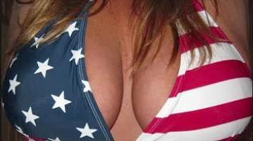 america sex tube